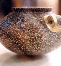 Передовые технологии 5000 лет назад (1)